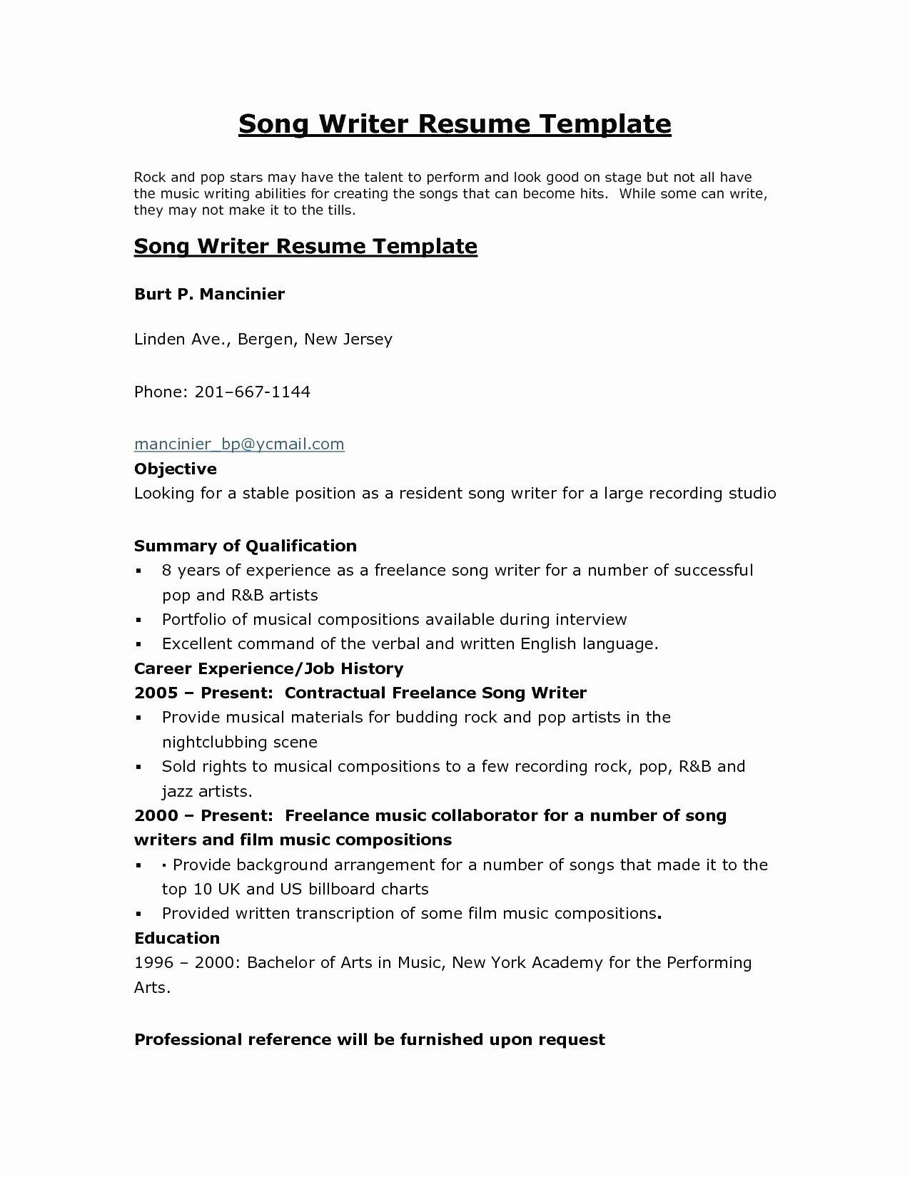 Resume Java Developer Resume Objective Java 1 Year