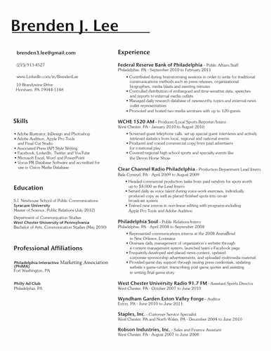 Resume Language Skills Example Saha Institute