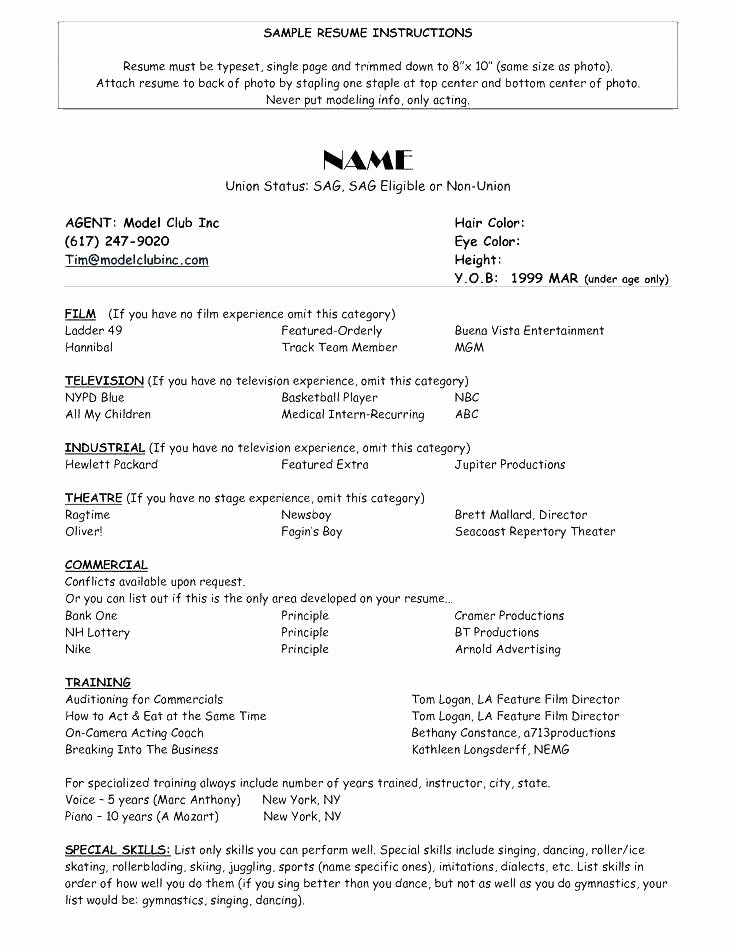 Resume Maker Proffesional Professional Resume Template