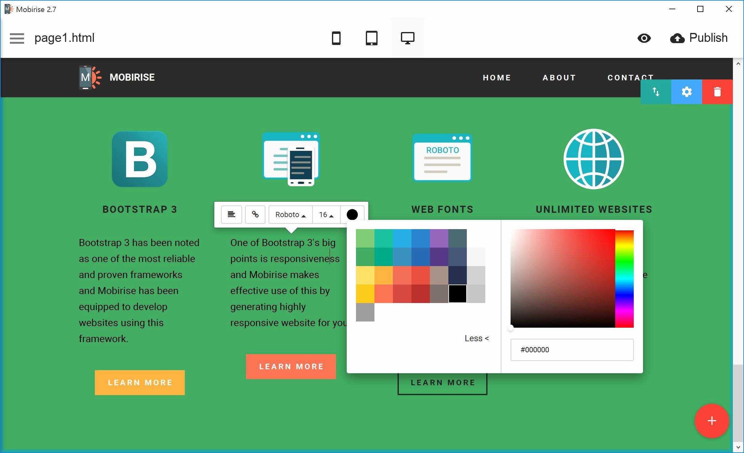 Resume Maker software Freeware Download Bongdaao