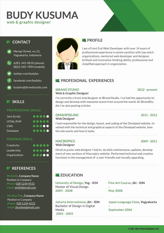 Resume Maker software Freeware Download Resume Resume