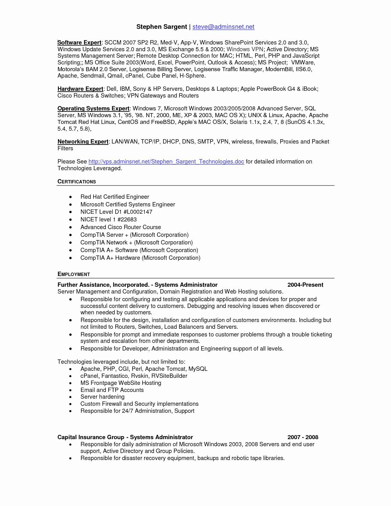 Resume Microsoft Word Mac Wwwomoalata Microsoft Fice