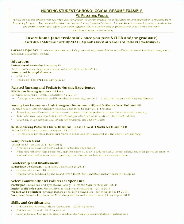Resume Mission Statements Related Post Resume Goal