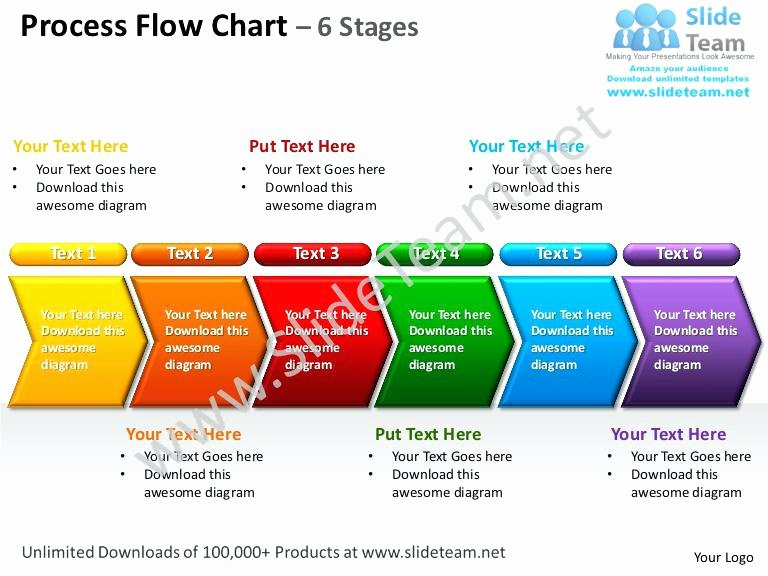 Resume New Template Full Wallpaper A Process Flow Diagram