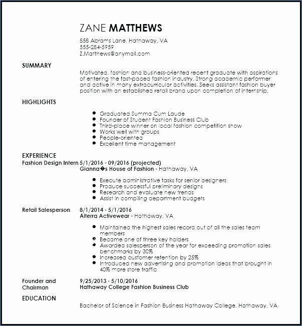 Resume now App Phlebotomist Duties Sample Samples Cover
