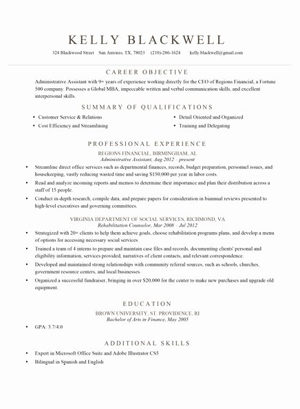 resume now builder