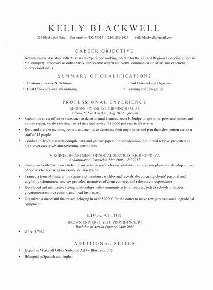 Resume now Builder Best Resume Gallery