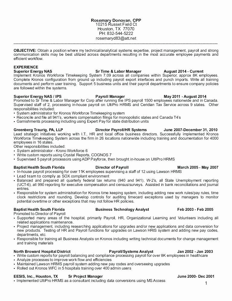Resume now Cost 25 Luxury Resume now Review tonyworld Net