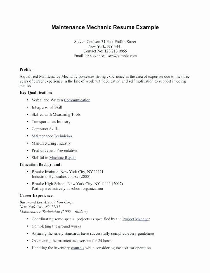 Resume Now Cost 25 Luxury Review Tonyworld Net