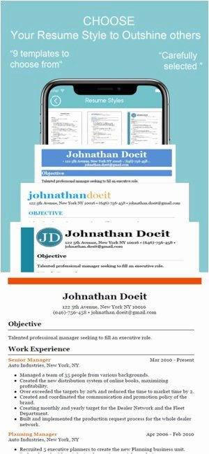 Resume now Reviews Free Resume Builder Cv Designer the
