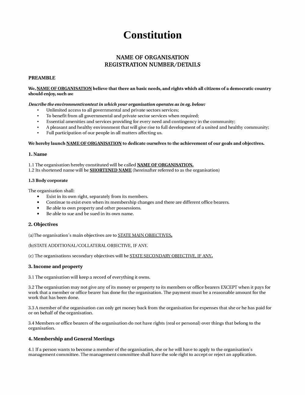 Resume Paper without Watermark Resumes 1166