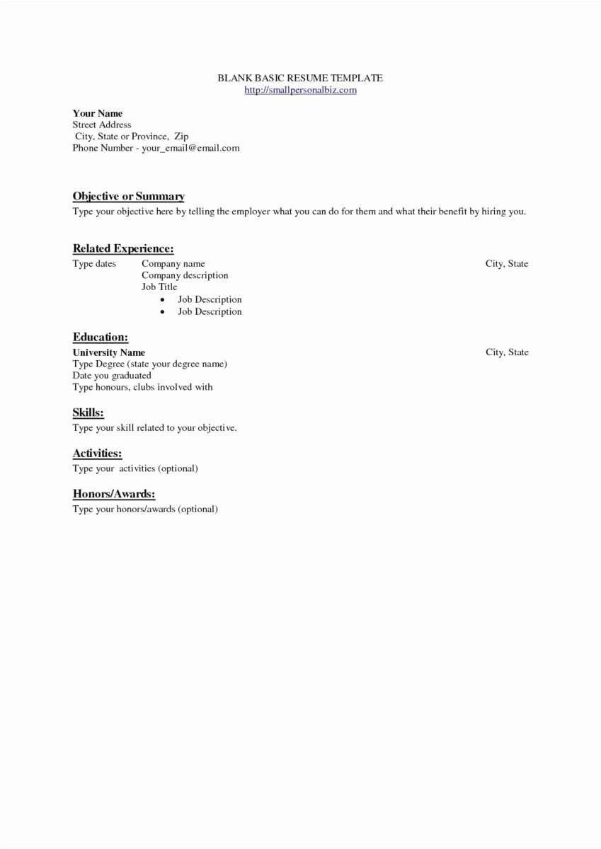Resume Pay for Professional Resume Kroger Stocker Pay