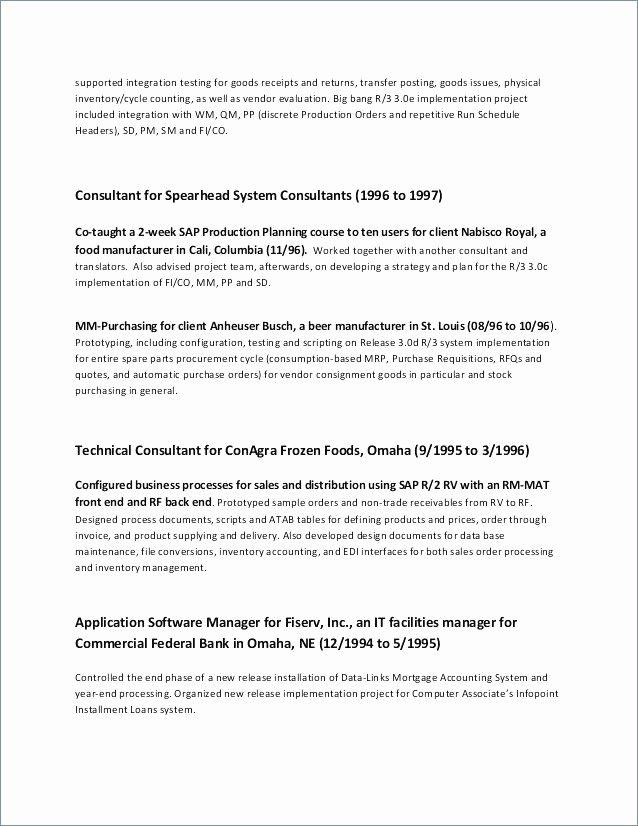 Resume Pharmacy assistant Resume Skills Iv Pharmacy