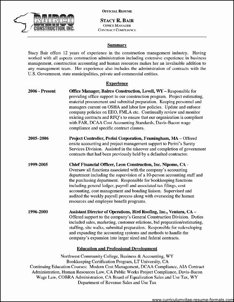 Resume Poem Analysis Best Resume Gallery
