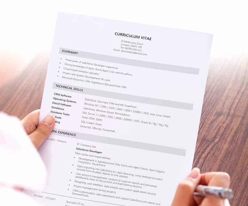 Resume Posting Site Job Sites Jobs Link top to Post Best