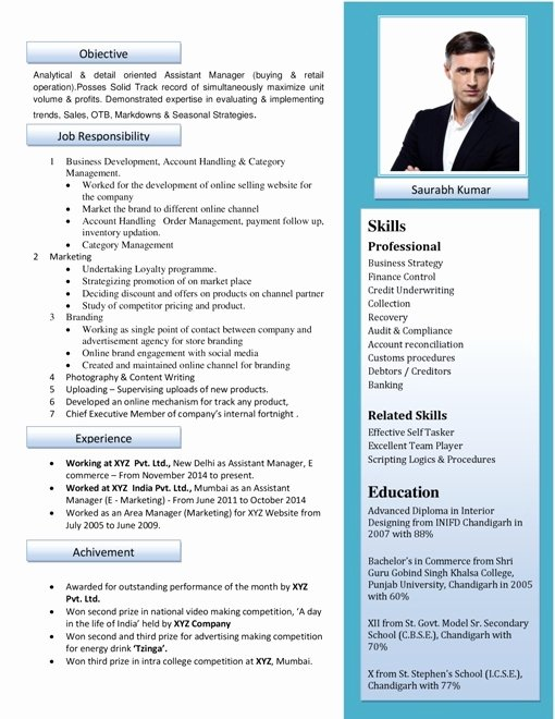 Resume Review Free