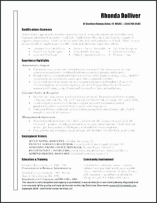 Resume Review Online – Llunfo
