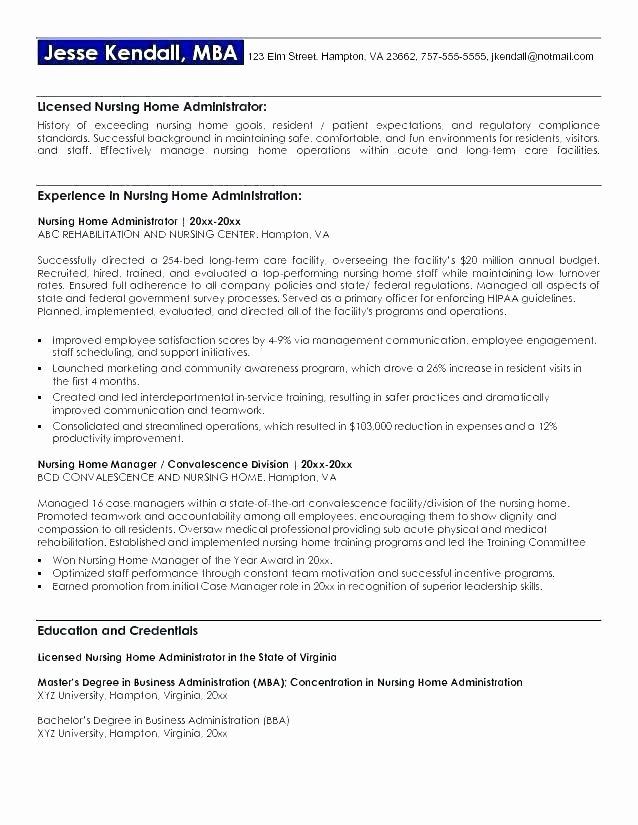 Resume Review Service Free – Gyomorgyurufo