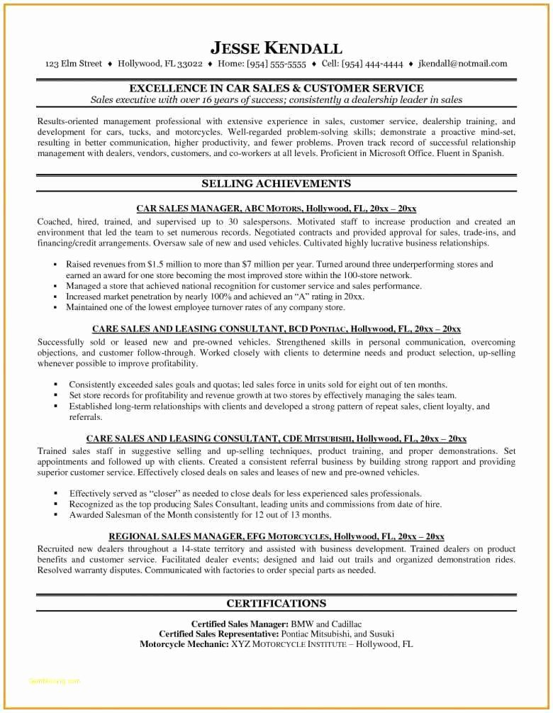 Resume Sales Representative Job Description Resume â