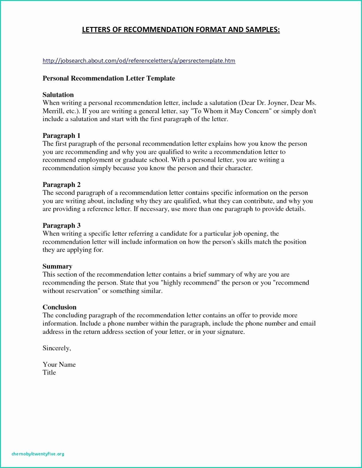 Resume Sample Free Resume Samples Pr Resume Template
