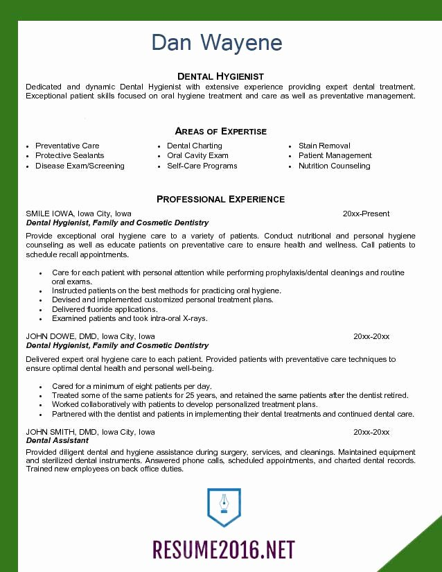 Resume Samples 2016 Archives • Resume 2016