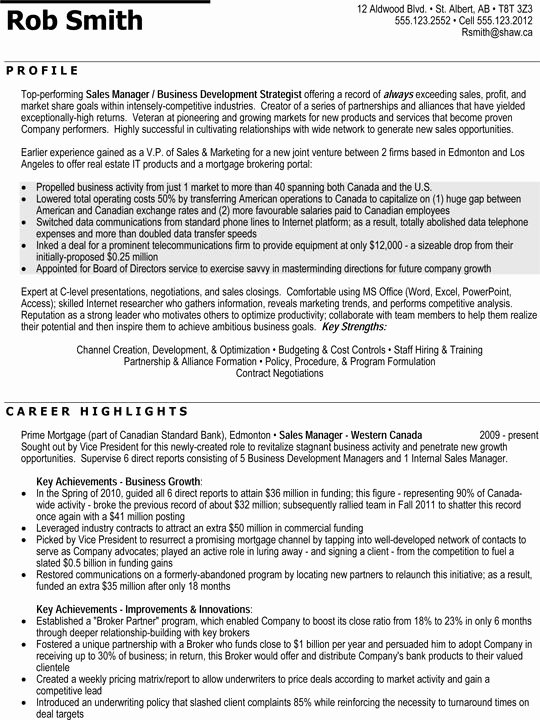 Resume Samples by Resumetar