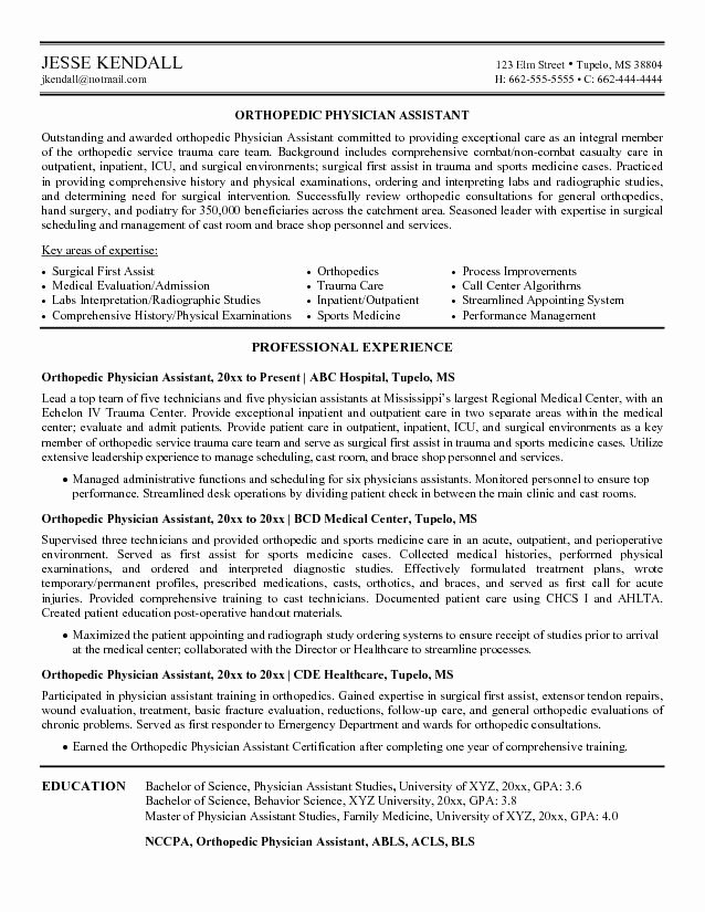 Resume Template Category Page 1 Spelplus