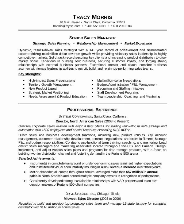 Resume Template Downloads 100 Free Templates for Microsoft