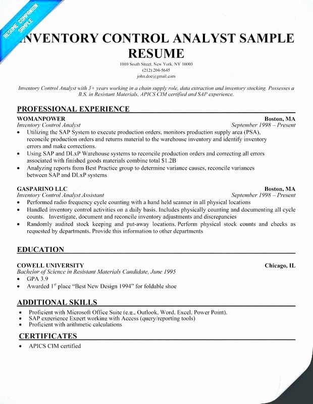 Resume Template Word Mac Sarahepps