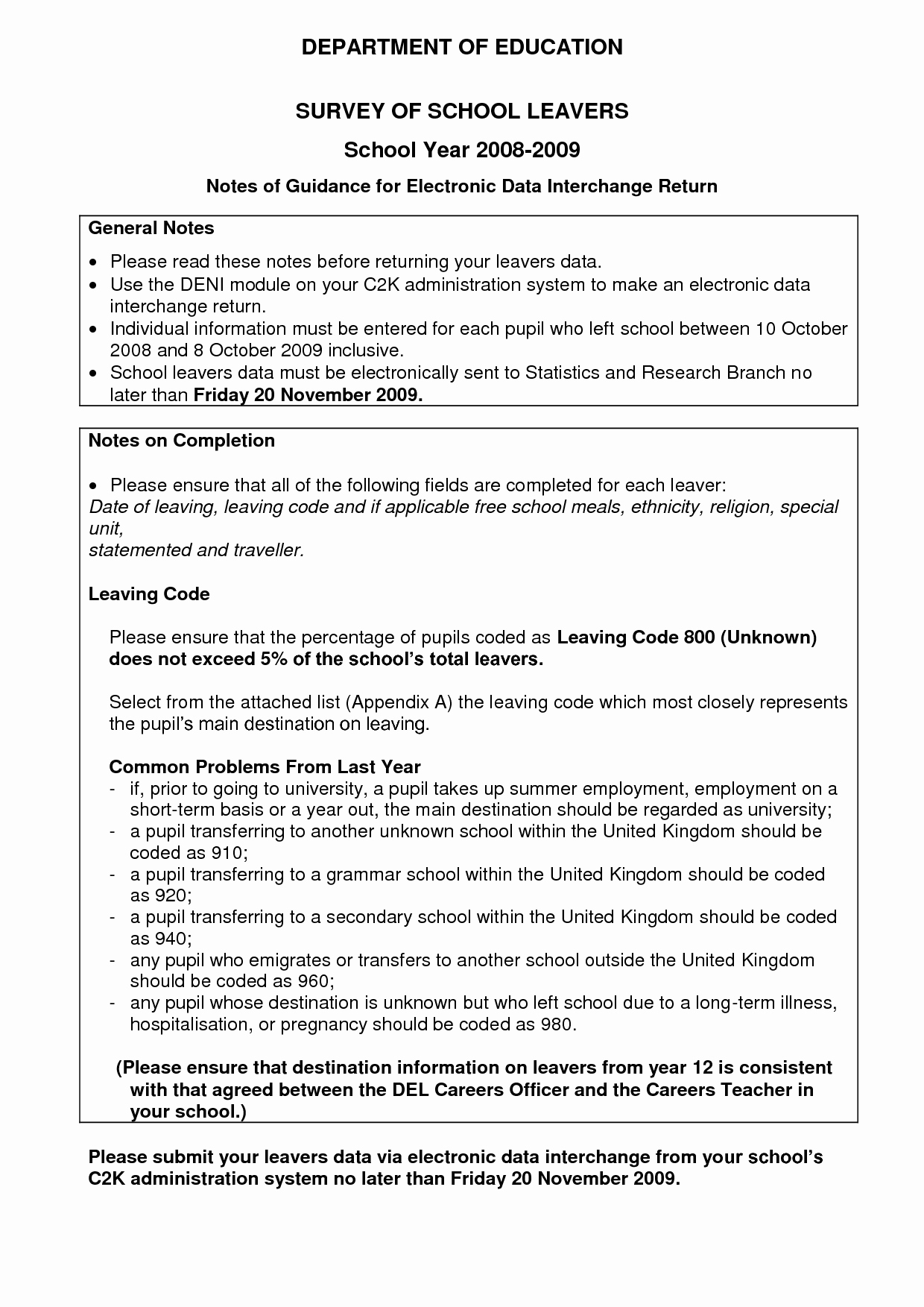 Resume Template Wordpad Download Sidemcicek