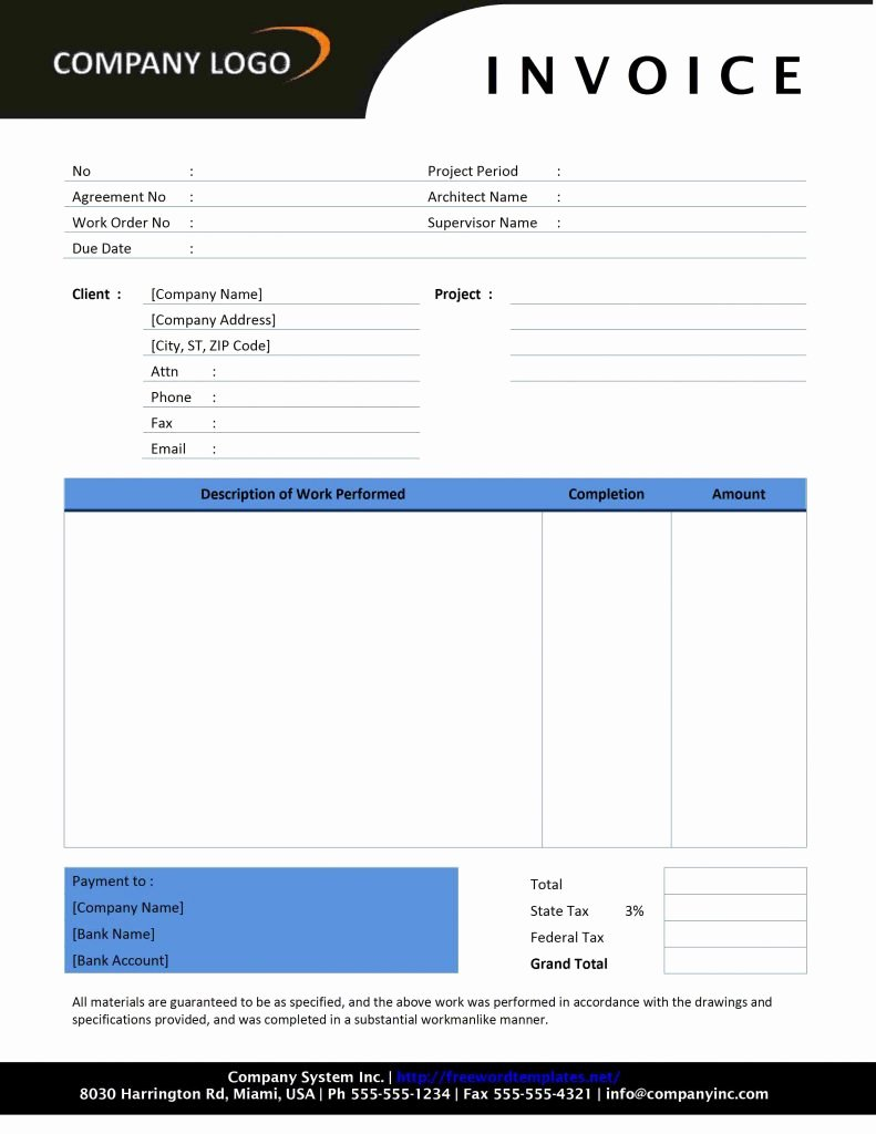 Resume Templates Free Google Docs Invoice Template the