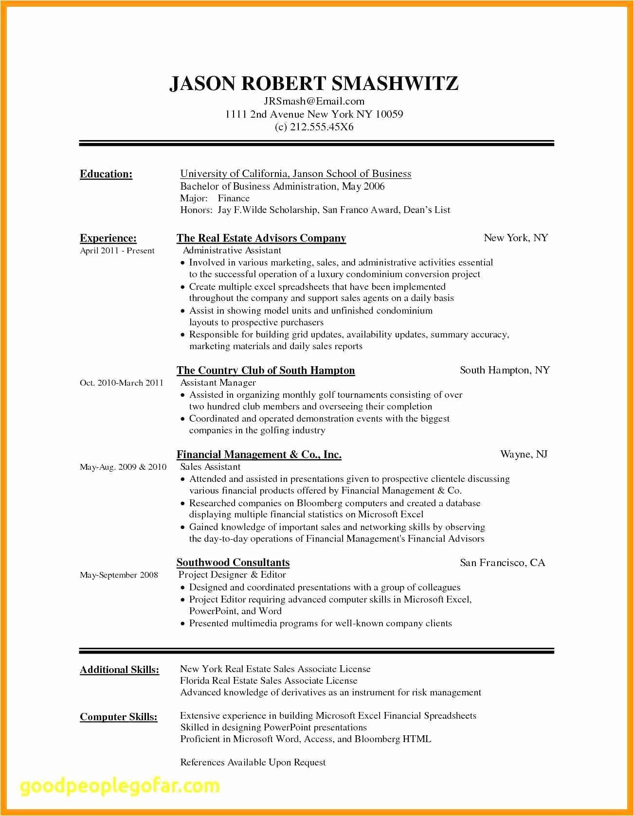 Resume Templates Word 2013 Free Download Teacher Resume
