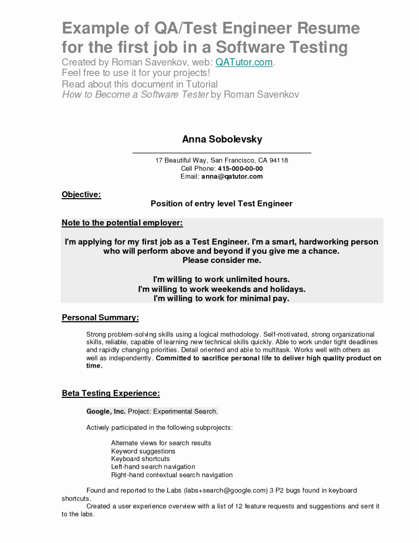 Resume Wizard Free Resume Ideas