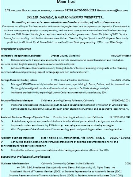 Resume Writing Course Line Lovely 49 Best Resume Writing