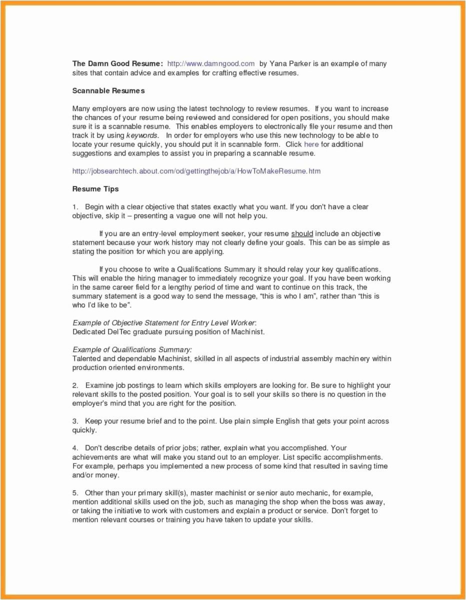Resume Writing Group Reviews Talktomartyb