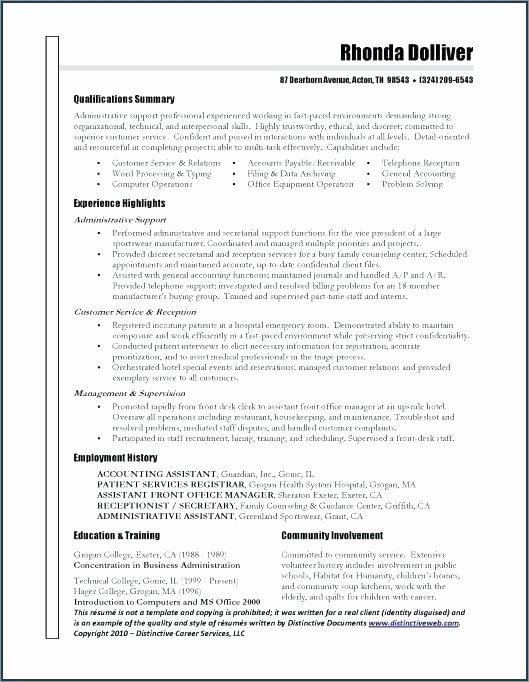 Resume Writting Services – orlandomoving
