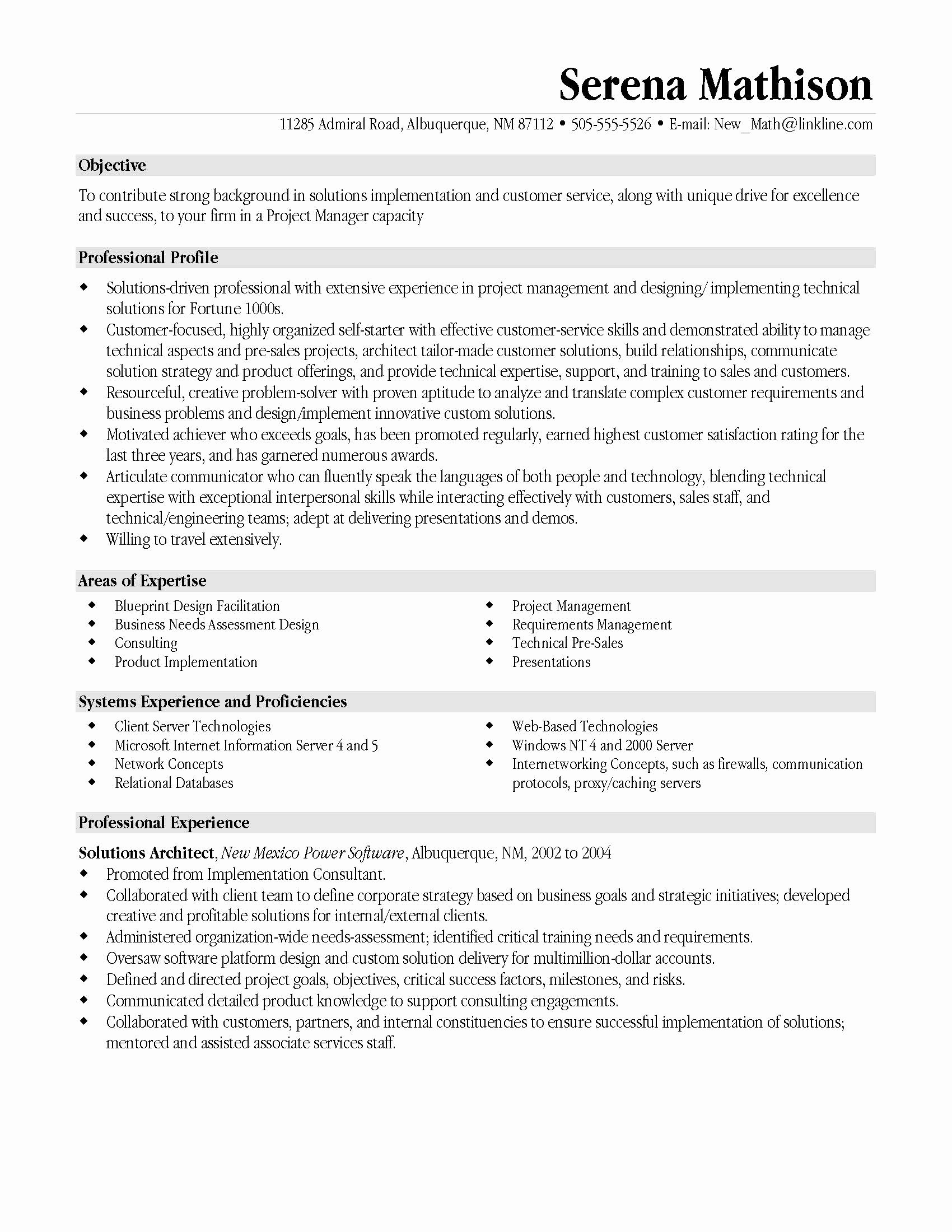 Resumes and Cover Letters the Ohio State University