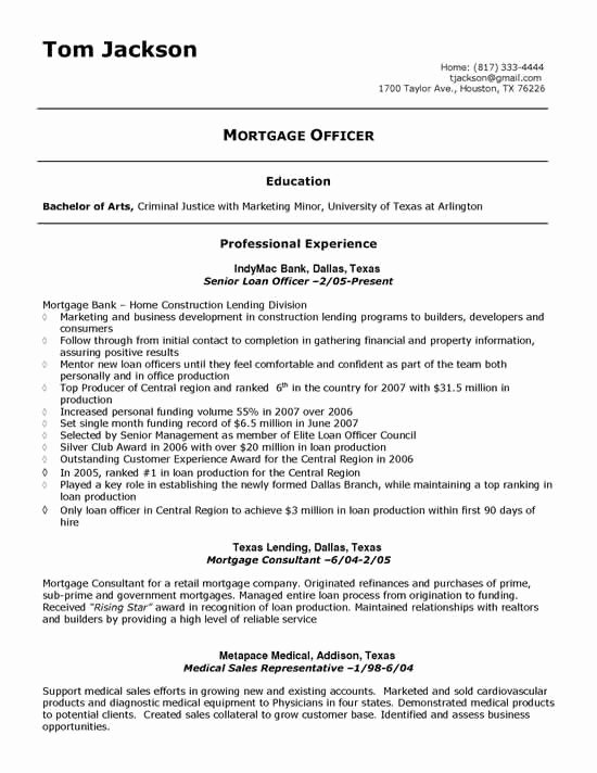 Resumes for Teachers Changing Careers Cover Letter – Latter ...
