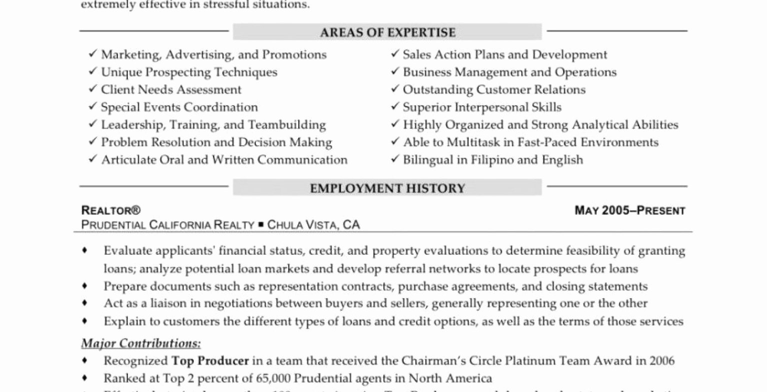 Resumes Indeed Ca