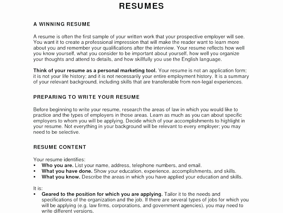 Resumes Indeed Information Resumes for College Students