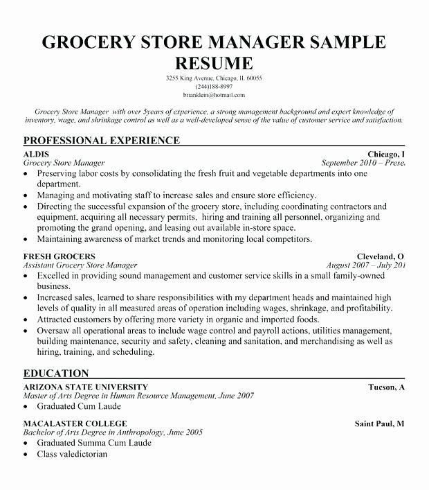 Retail Cashier Resume Sample Sarahepps