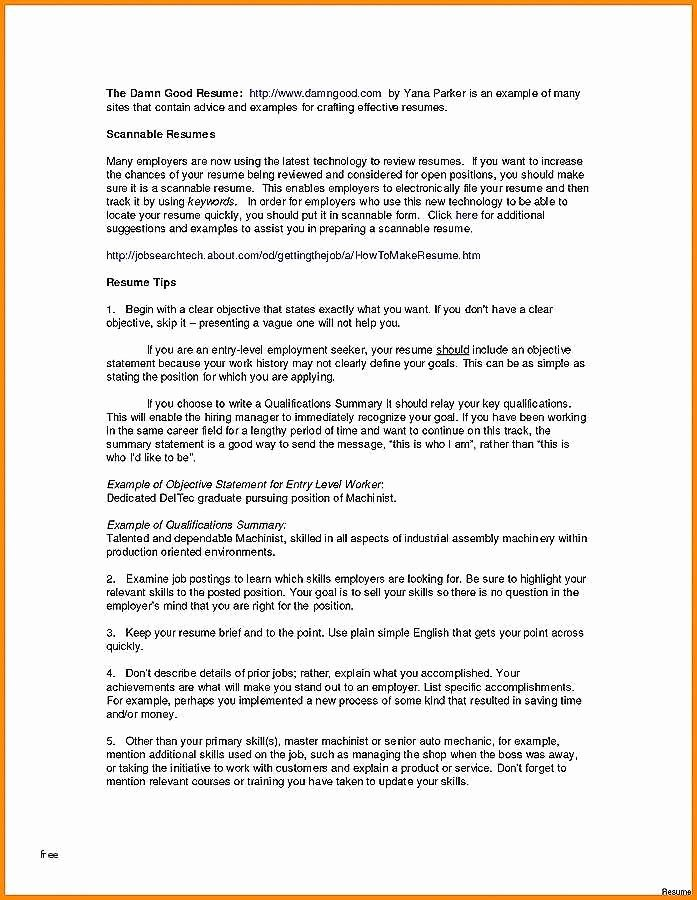 Retail Sales associate Job Description for Resume