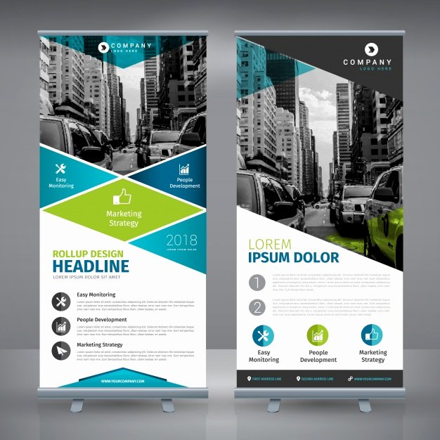 Roll Up Vectors S and Psd Files