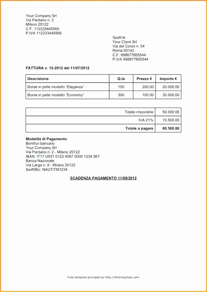 Roofing Invoices Templates Invoice Template Best Sample