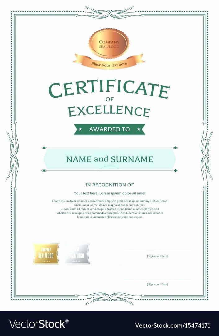 Rotary Club Certificate Template Membership Certificates