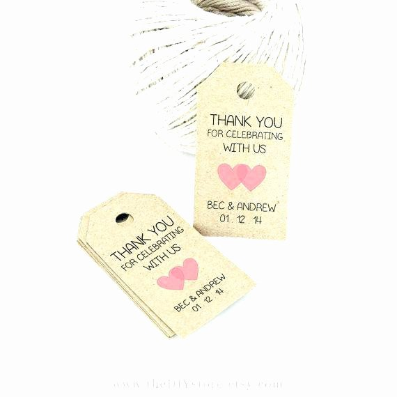Round Wedding Favor Labels A Favors Templates Free