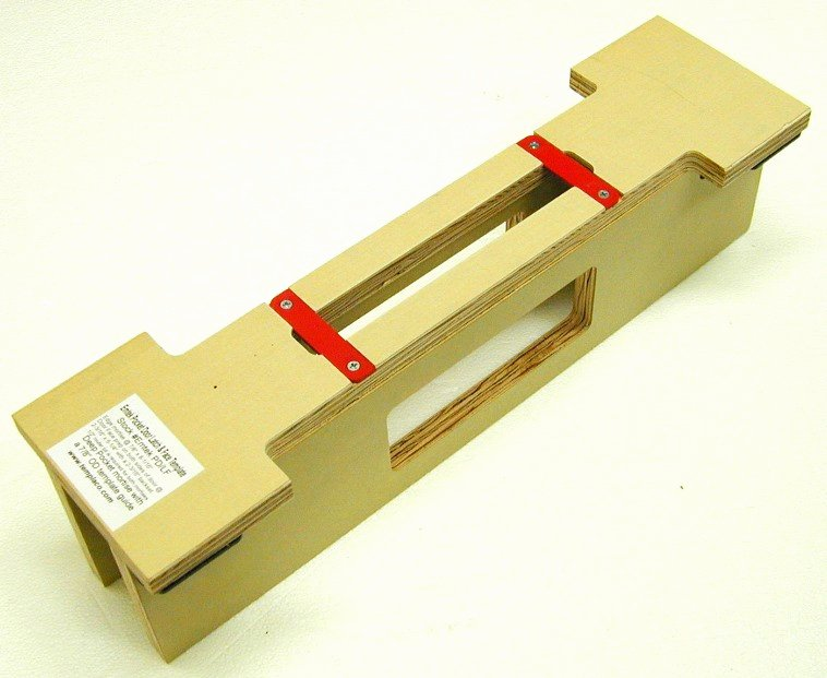 Router Jig for Door Hinges Image Router Ima O Co