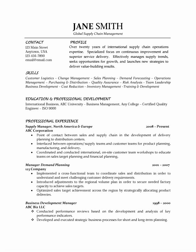 Salary Requirements In Resume Best Resume Collection