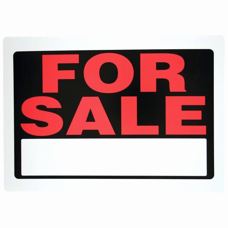 Sale Sign Templates Clipart Best