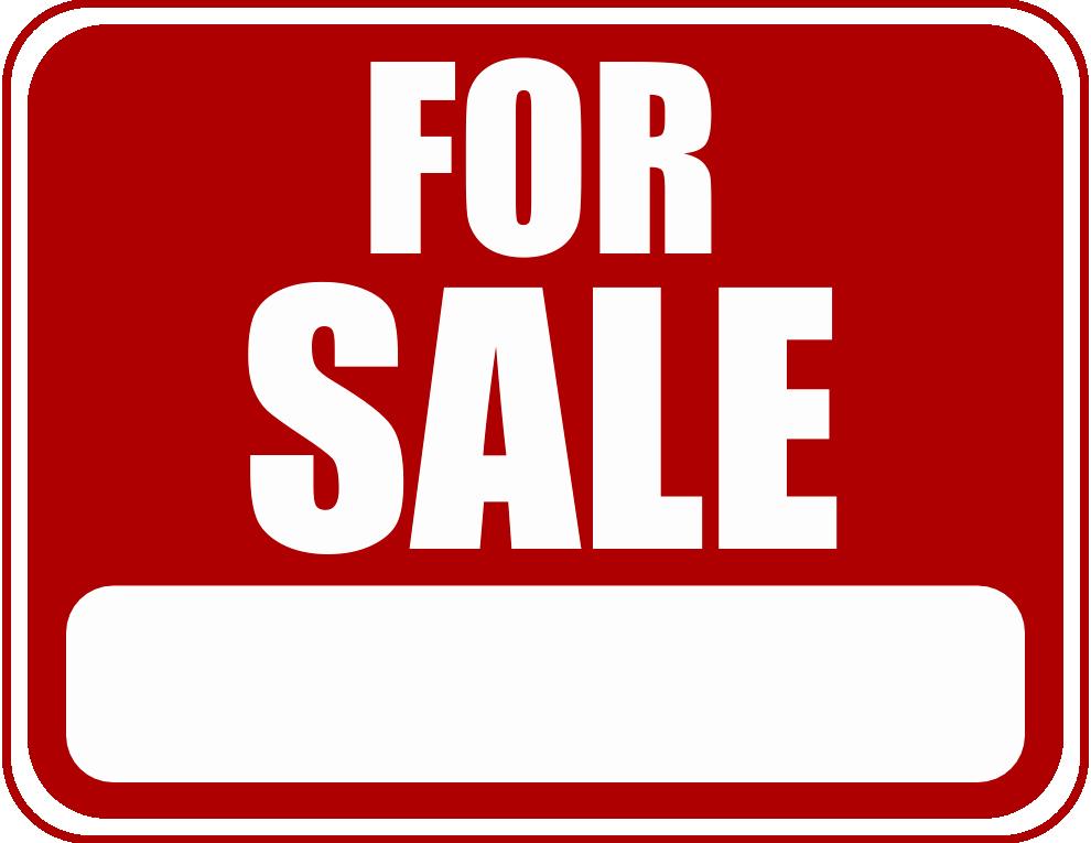 Sale Signs Templates Clipart Best